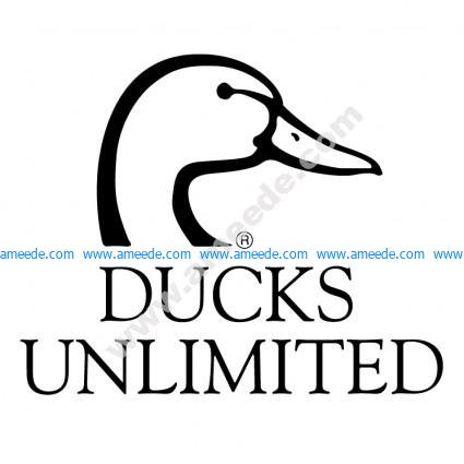 Ducks Unlimited 78550