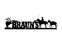 Fixed braun's file cdr and dxf free vector download for Laser cut plasma