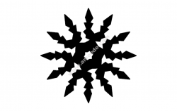 Flake 2xb file cdr and dxf free vector download for Laser cut plasma