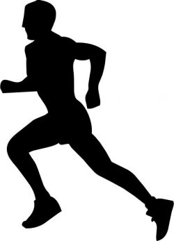 Runner file .cdr and .dxf free vector download for Laser cut plasma