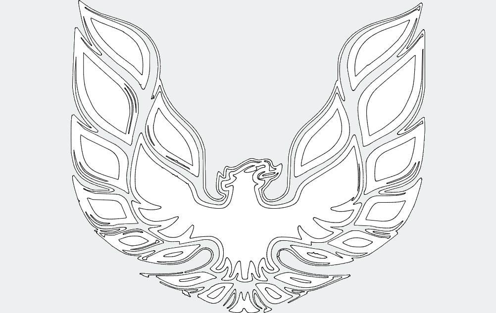 Firebird 00 1