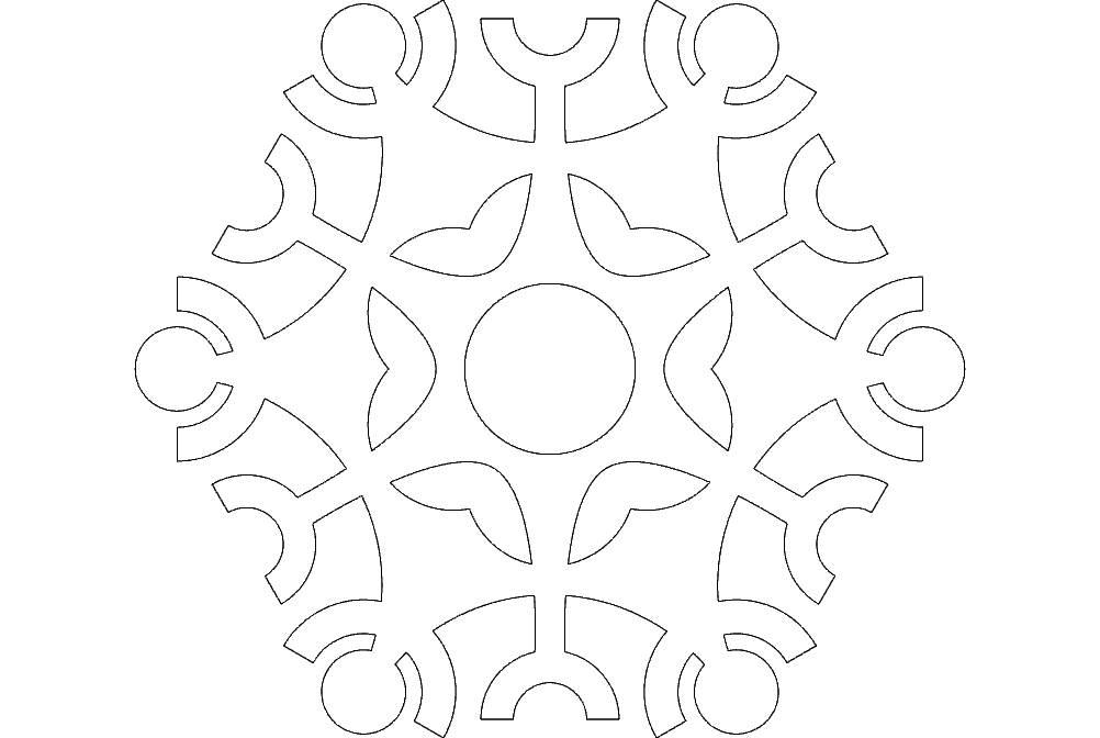 Design 423