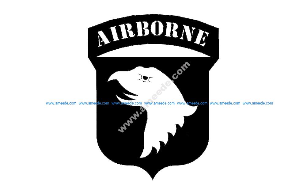 101st Division