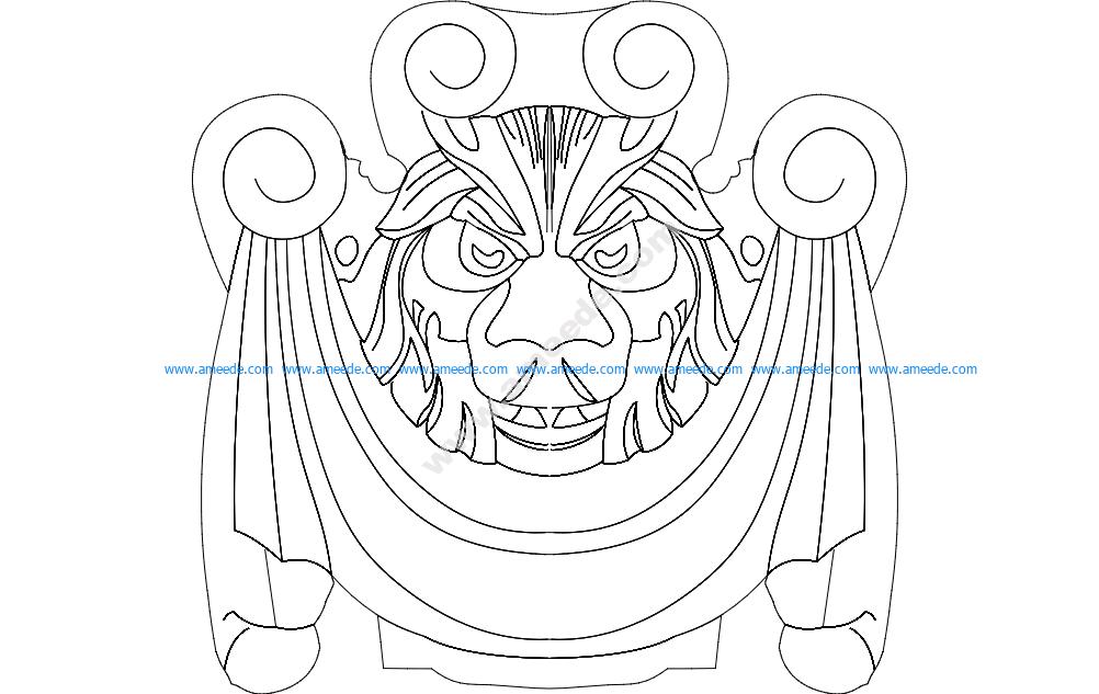 Background Design 9