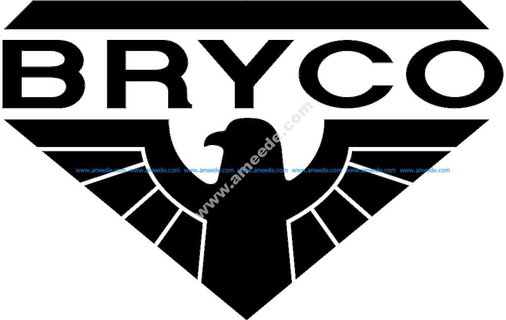 Bryco