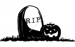 RIP Horror