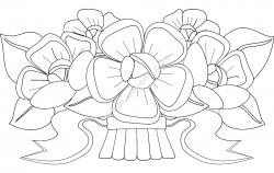 Flower Design 3