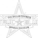 Dallas Cowboys Fan Club