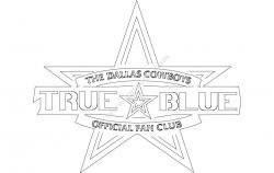 Dallas Cowboys Fan Club