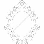 Ayna 0003
