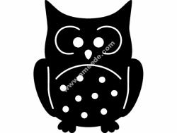 Buho (Owl)