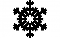 Design Snowflake