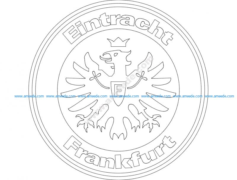 Eintract Frankfurt