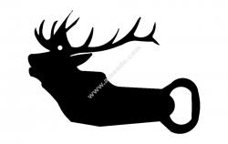 Elk Opener