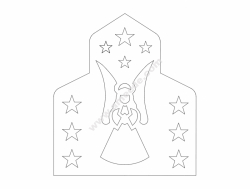 Engel (Angel)