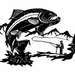 Fish Fisherman