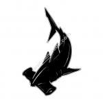 Hammerhead Fish
