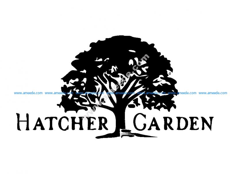 Hatcher Logo 300