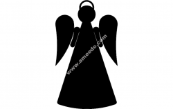 Angel stake 2b