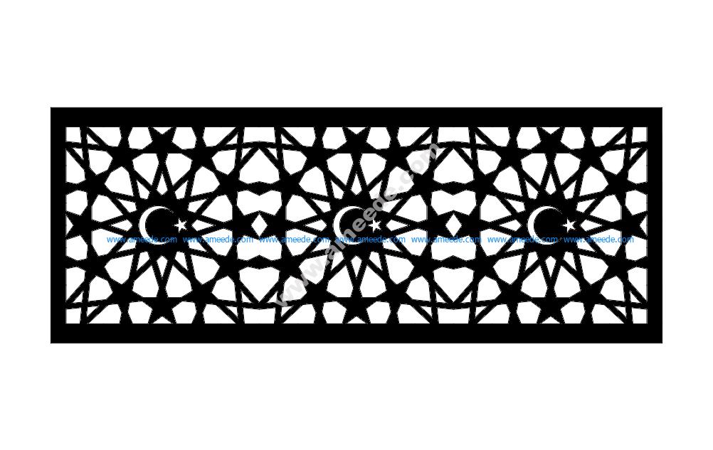 Osmanl Seperator