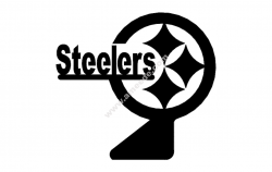 Steelers Stand