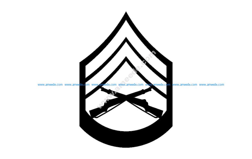 Usmc Gunnery