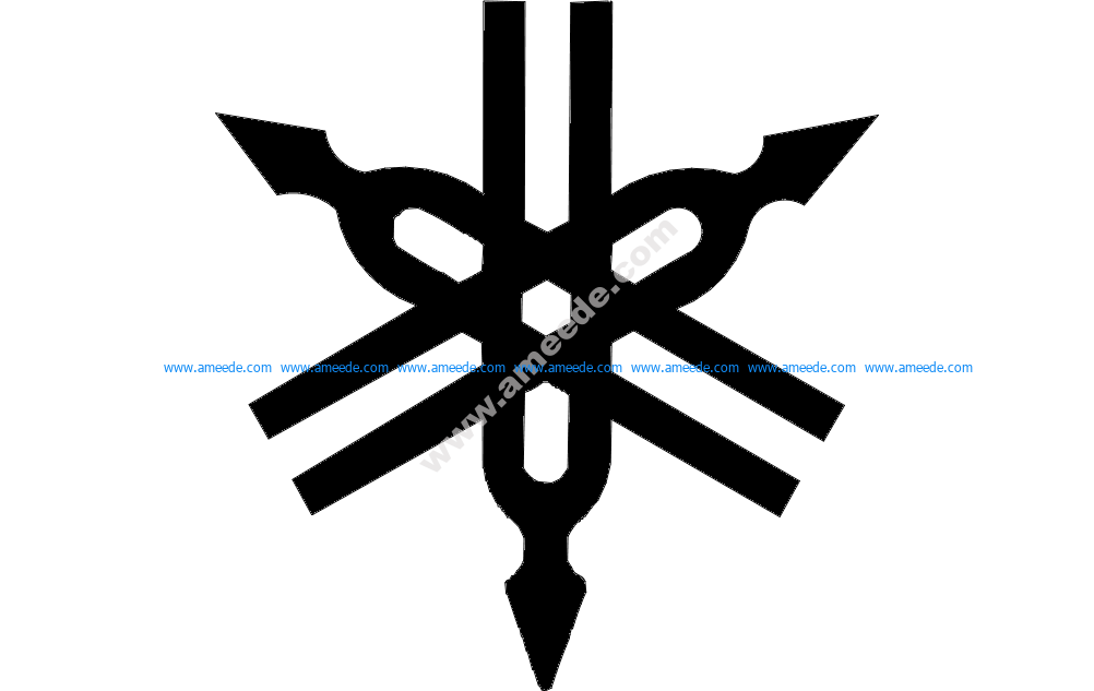 yamaha logo vector download free vector yamaha logo vector download free vector