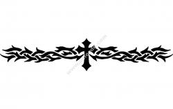 cross-band