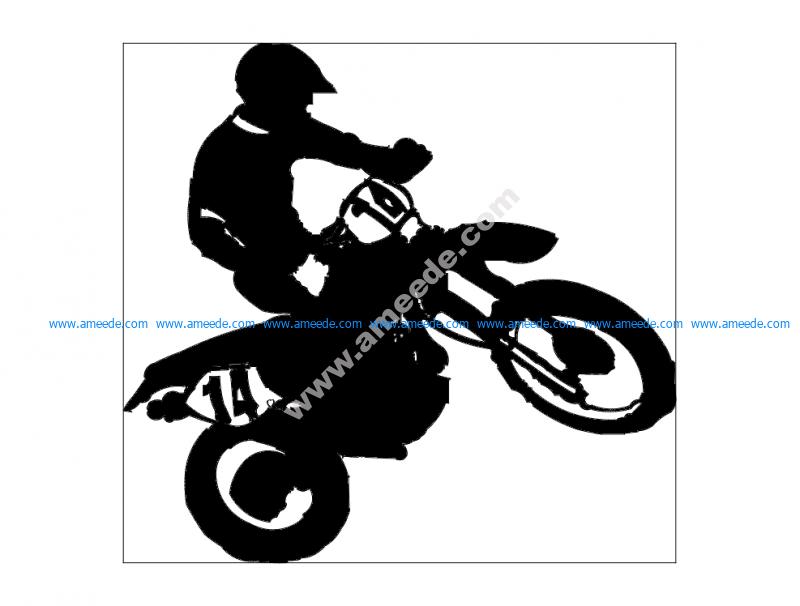 dirtbike-1