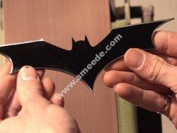 Batarang Batman