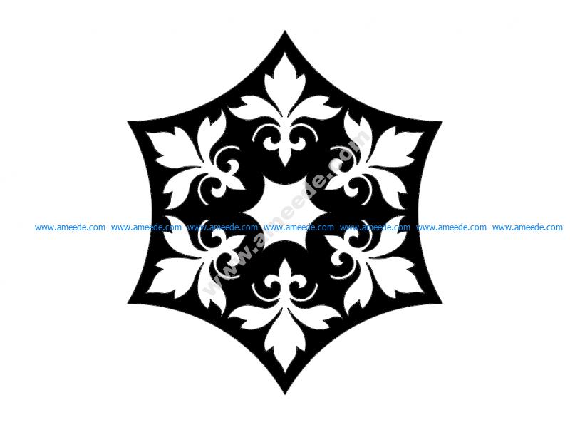 forge -13 design
