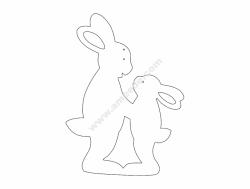 hasen (Rabbits)