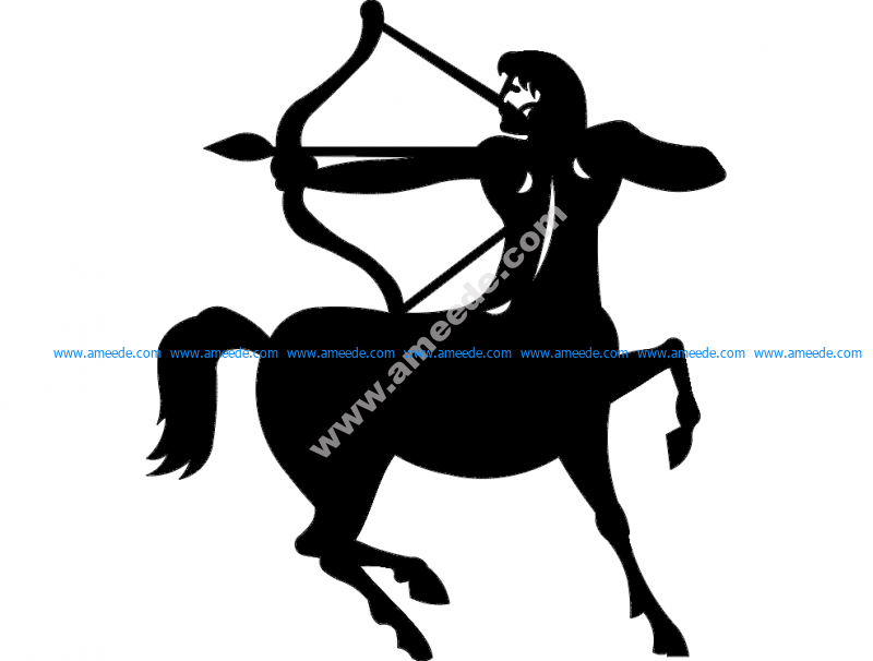 знак стрелец (Sagittarius sign)