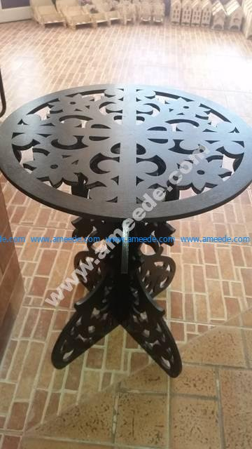 стол 8мм (Table)