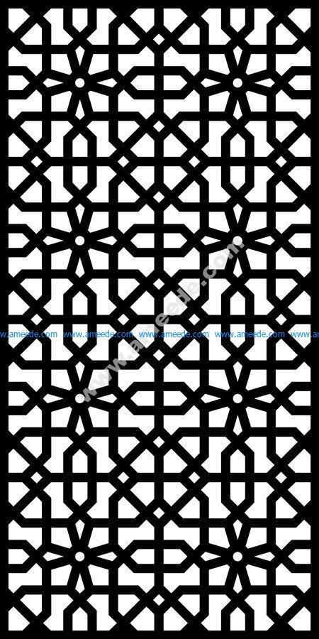 المجموعه الاسلاميه