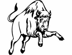 Animal Mascot 041