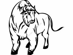 Animal Mascot 044