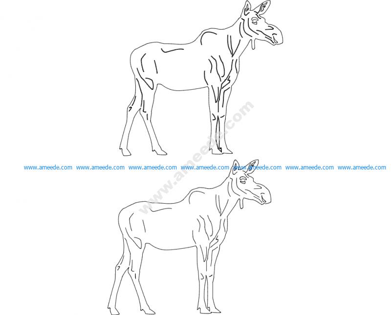 Animals 2.10