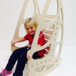Buterfly Chair