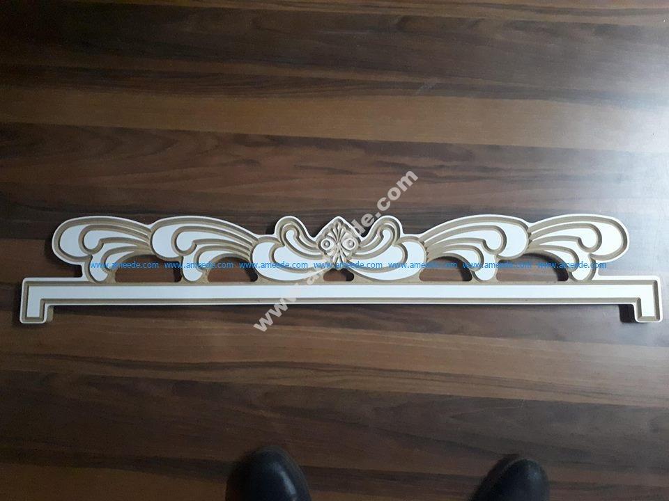 CNC Carve Design