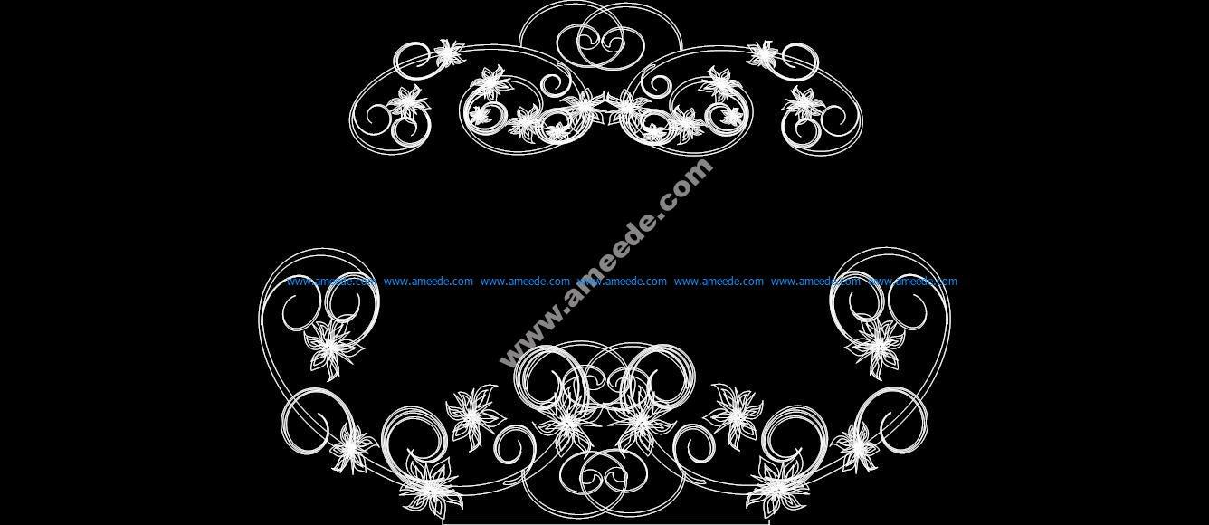 Design 0068