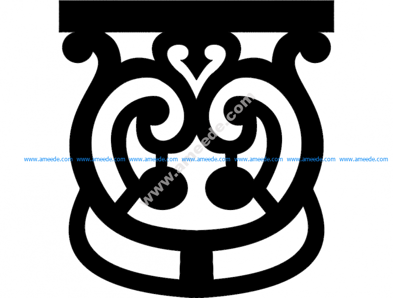 Design Orn 52 0