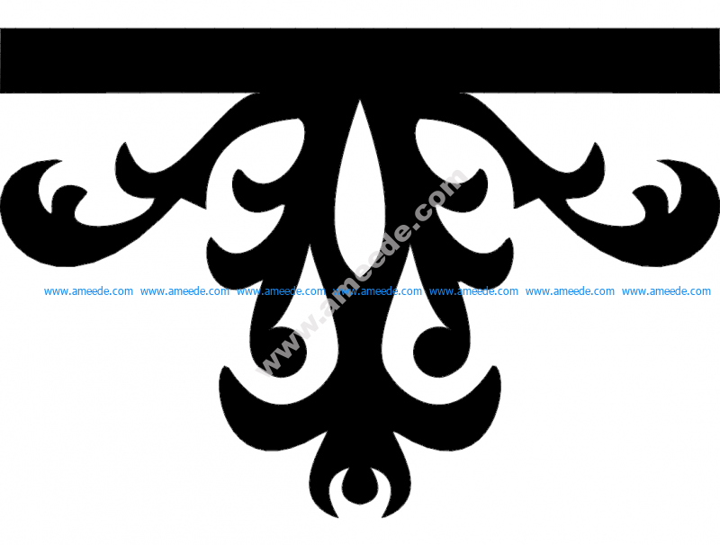 Design Orn 55 0