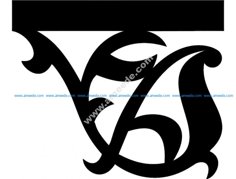 Design Orn 59 0