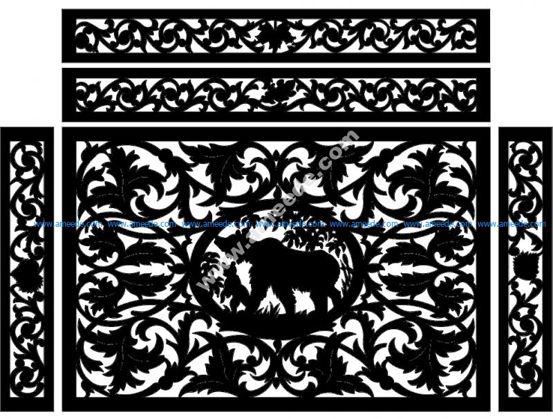 Design Pattern t2