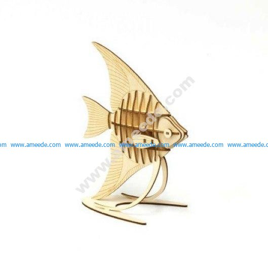 Fish Mehta