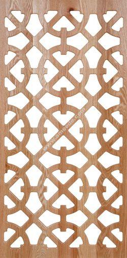 Grille Pattern 300-v10
