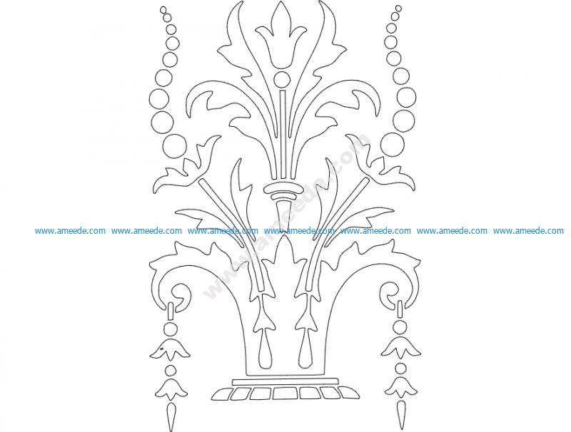 Ornament Design 2