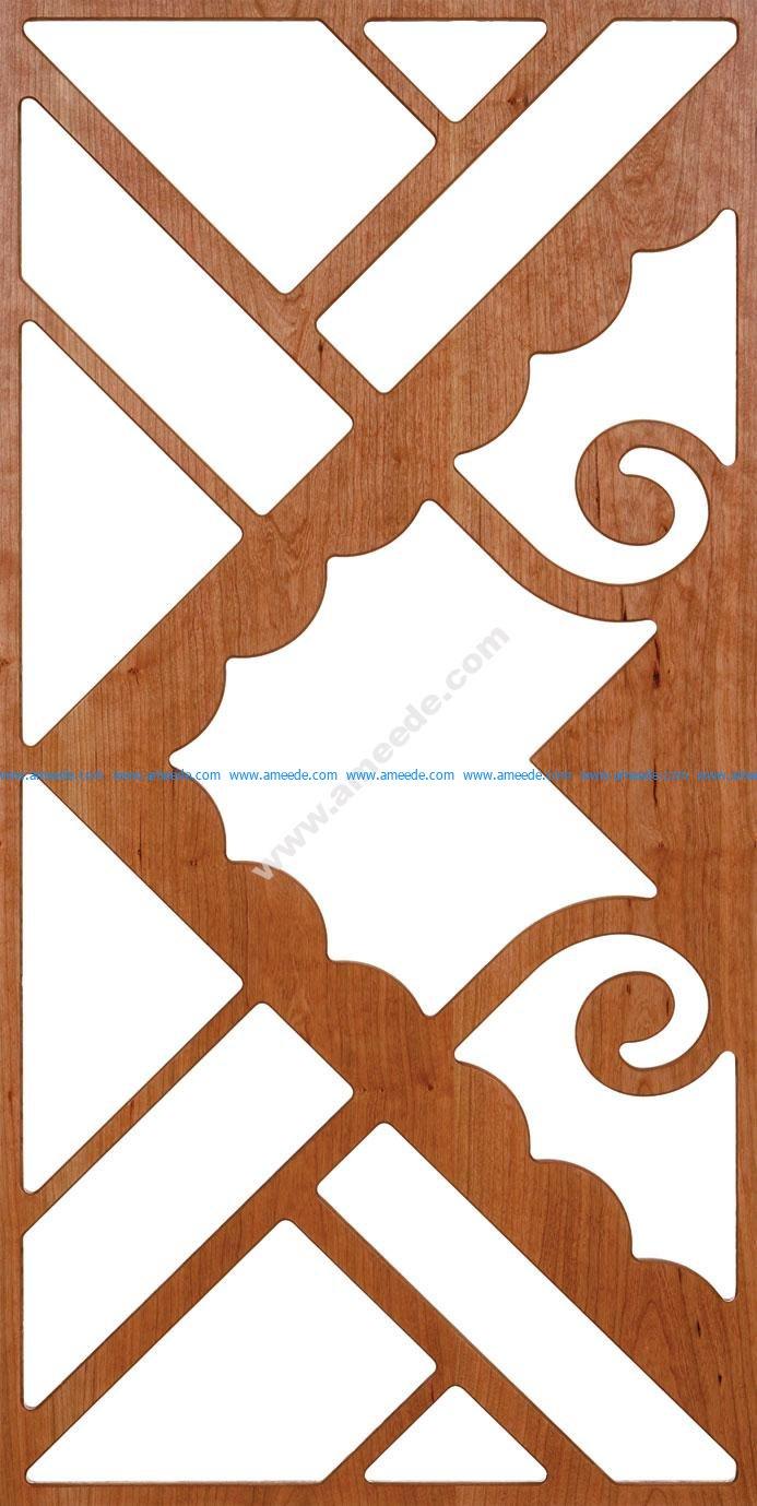 Panel 300-v141