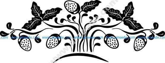 Plant 19 EPS